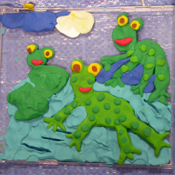 plasti_cd_frogs